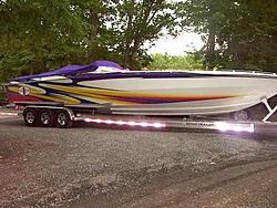 Top Gun Shows Up On Lake Wyle-mvc00951.jpg