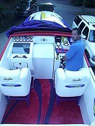 Top Gun Shows Up On Lake Wyle-mvc00949.jpg