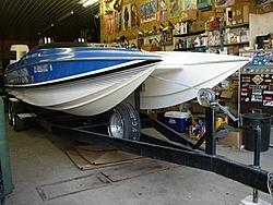 Pleasure Boating in Grand Haven this weekend....anyone else???-p4280028.jpg