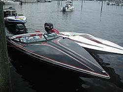 Jupiter Hot boat Gatherings-jul30333.jpg