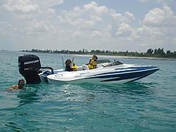 Jupiter Hot boat Gatherings-jul30330.jpg