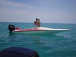 Jupiter Hot boat Gatherings-jul30331.jpg