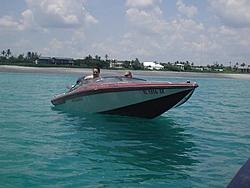 Jupiter Hot boat Gatherings-jul30332.jpg