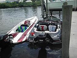 Jupiter Hot boat Gatherings-jul30335.jpg