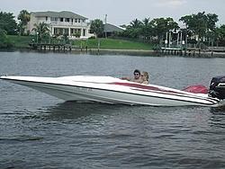 Jupiter Hot boat Gatherings-jul30341.jpg