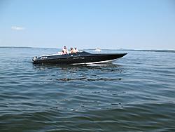 Lake Champlain 2007-7312007-002-oso.jpg