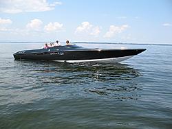 Lake Champlain 2007-7312007-003-oso.jpg