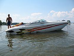 Lake Champlain 2007-7312007-004-oso.jpg