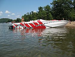 Lake Champlain 2007-7312007-005-oso.jpg