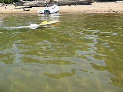 Lake Champlain 2007-7312007-006-oso.jpg