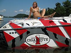 Lake Champlain 2007-7312007-008-oso.jpg