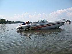 Lake Champlain 2007-7312007-010-oso.jpg