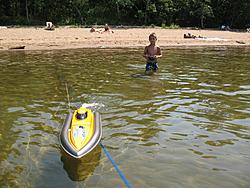 Lake Champlain 2007-7312007-011-oso.jpg