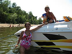 Lake Champlain 2007-7312007-014-oso.jpg