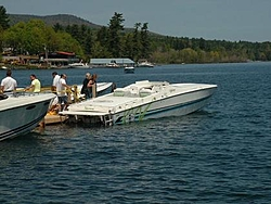 New in the box TRS drive???-052203-lake-george.jpg