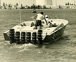 Bbc  Vs.  Egg Beaters-outboards0008a.jpg
