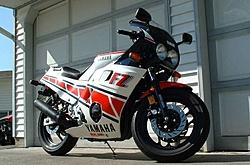 Yamaha Fz600 1986-fz600.jpg