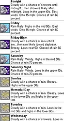 "Trade: 38' Formula for ""Noah-style"" ark-weather5_22.jpg"