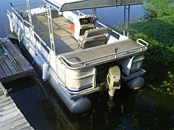 Found pontoon boat retirement gift for father in law,,,-get-attachment8.jpg