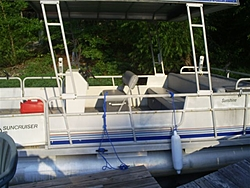 Found pontoon boat retirement gift for father in law,,,-get-attachment6.jpg