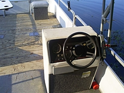 Found pontoon boat retirement gift for father in law,,,-get-attachment5.jpg