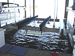 How do I cut Stainless boat lift cables?-tickfaw%25205-2004%2520006.jpg