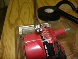 How do I cut Stainless boat lift cables?-8-2-07-009-large-.jpg