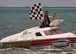 Outer 37s new ride-steve-winssmall.jpg