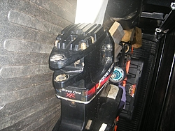 XR: swapping top cap, hydraulic steering issues-thermometer0001.jpg