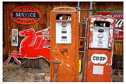 Do you flickr?-old-pumps.jpg