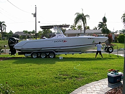 Another Stolen Boat St. Pete, FL-000_0035-medium-.jpg