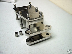 XR: swapping top cap, hydraulic steering issues-rear.jpg