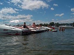 Lake Champlain 2007-15.jpg