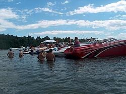 Lake Champlain 2007-9.jpg