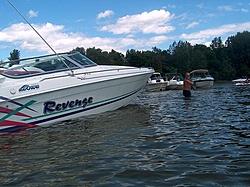 Lake Champlain 2007-16.jpg
