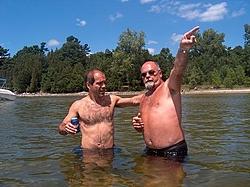 Lake Champlain 2007-5.jpg
