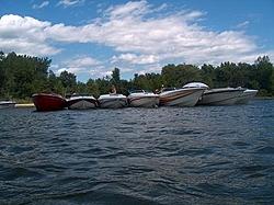 Lake Champlain 2007-13.jpg