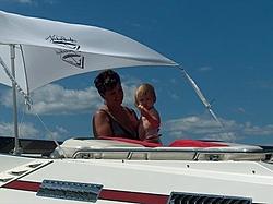 Lake Champlain 2007-7.jpg
