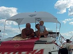 Lake Champlain 2007-20.jpg