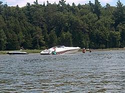Lake Champlain 2007-6.jpg