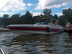 Lake Champlain 2007-21.jpg