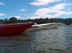 Lake Champlain 2007-11.jpg