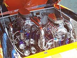 47' OL Rocketman-image00028.jpg