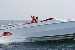 Luck and Magnum Mark in Freeport LI for the weekend-07_freeportrun-254-.jpg