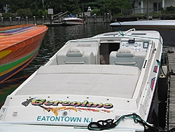 Luck and Magnum Mark in Freeport LI for the weekend-img_0799.jpg