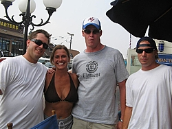 Luck and Magnum Mark in Freeport LI for the weekend-img_0803.jpg