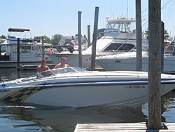 Luck and Magnum Mark in Freeport LI for the weekend-img_0828.jpg