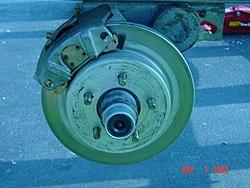 Kodiak Disc Brakes...-dsc00202.jpg