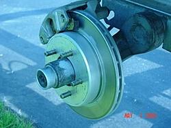Kodiak Disc Brakes...-dsc00203.jpg