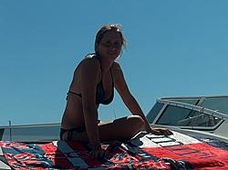 Lake Champlain 2007-hpim9699.jpg